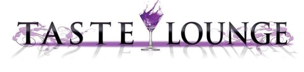 Taste Lounge of Georgetown Logo